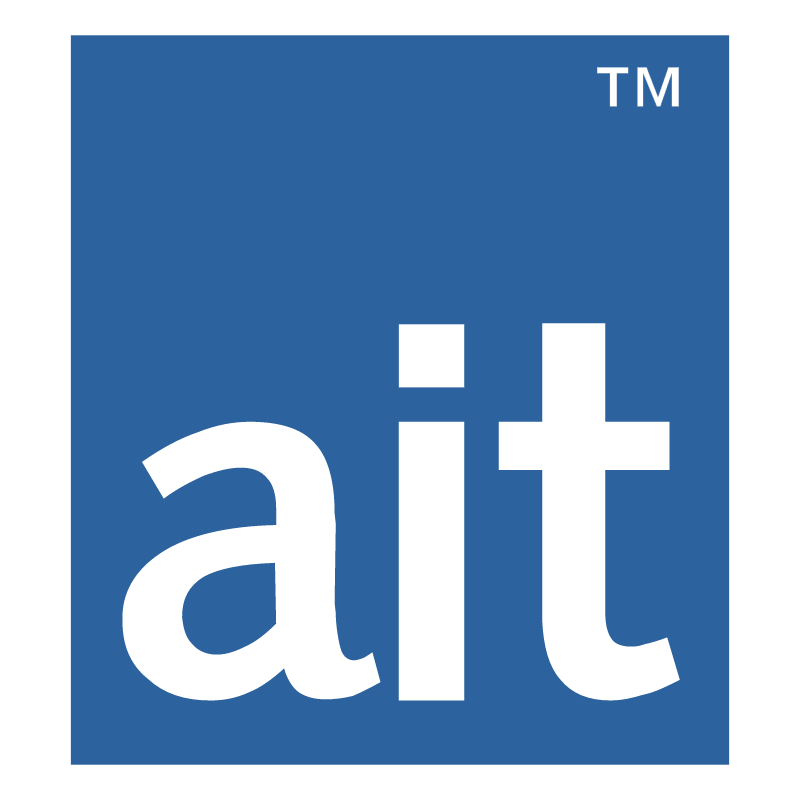 AIT Group 42651 vector logo