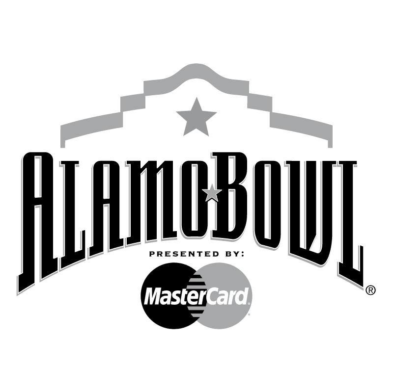 Alamo Bowl presented by MasterCard