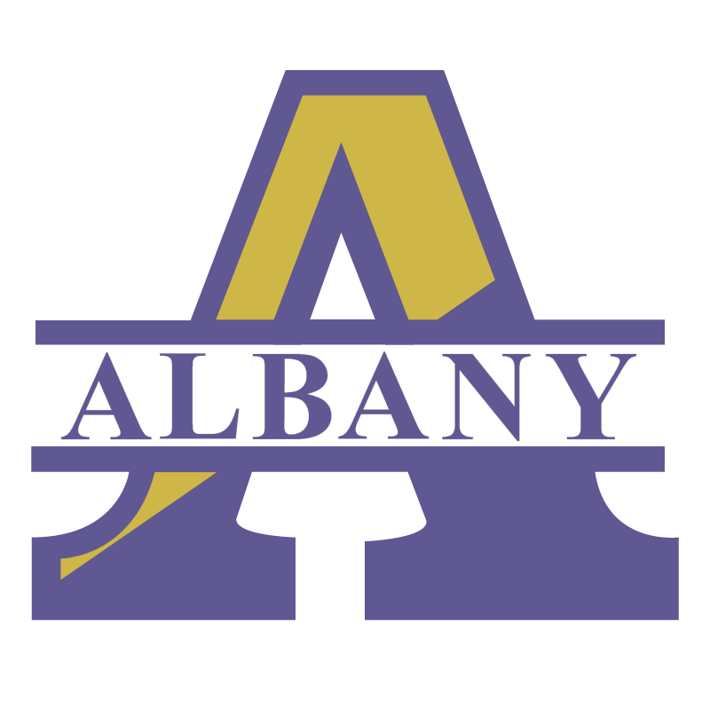 Albany Great Danes 73907 vector
