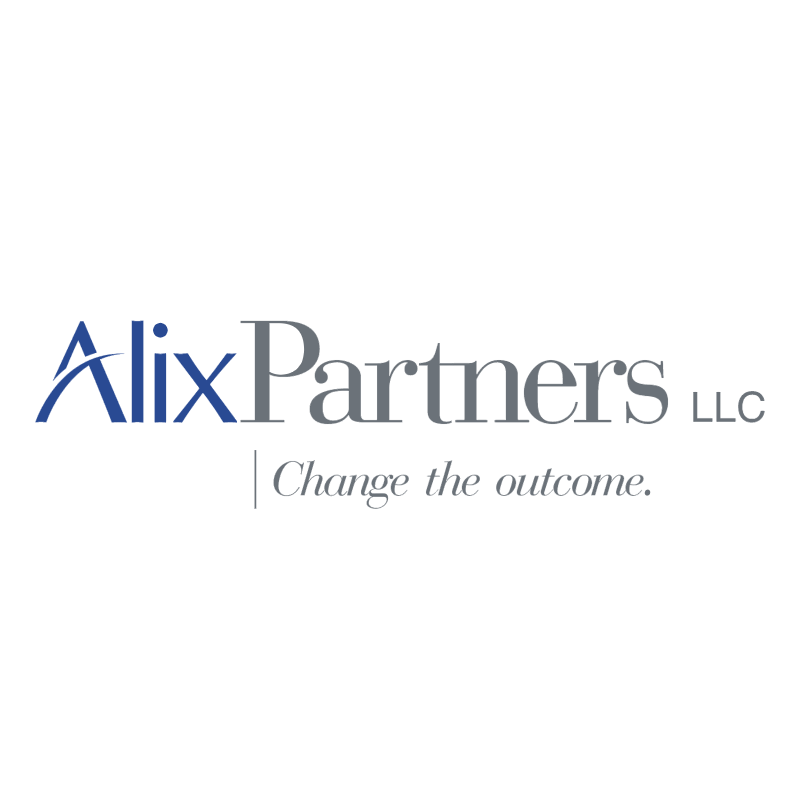 AlixPartners 77907 vector