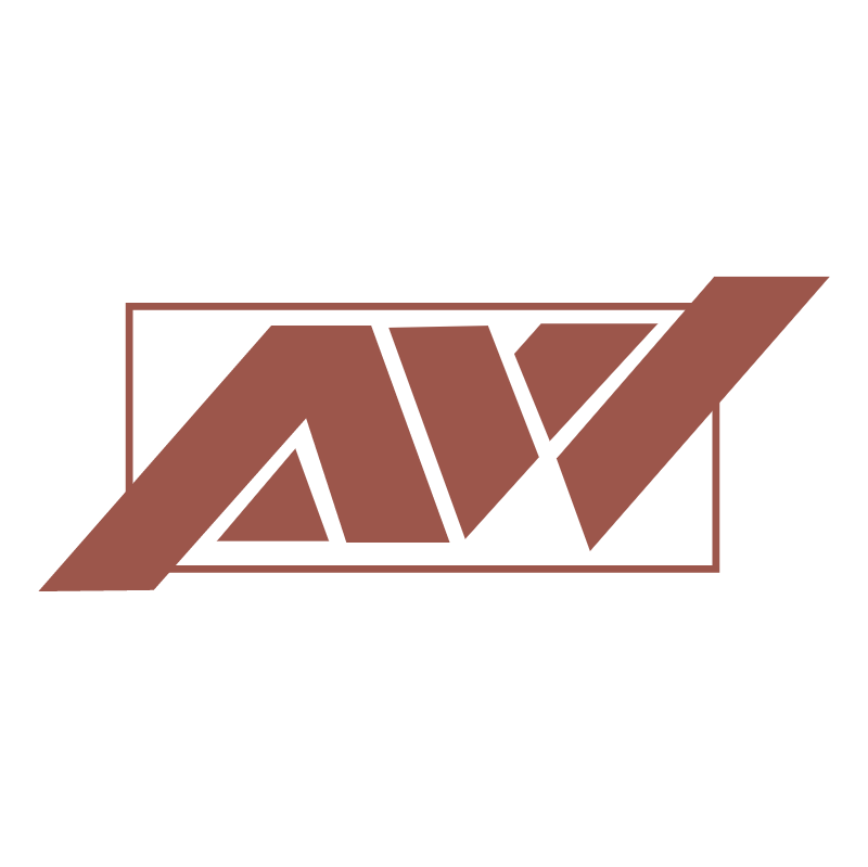 Allied Waste vector logo