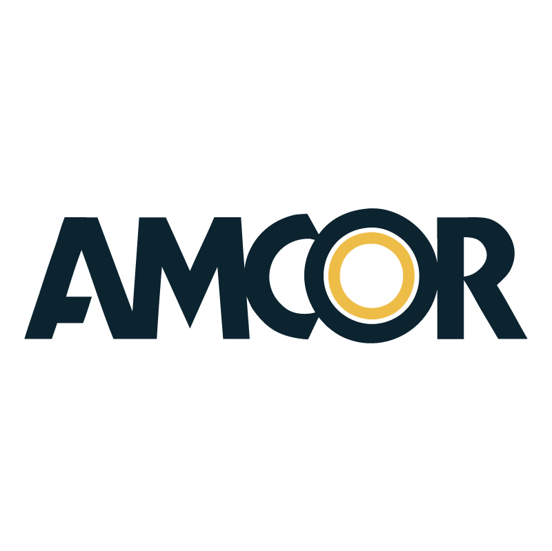 Amcor vector