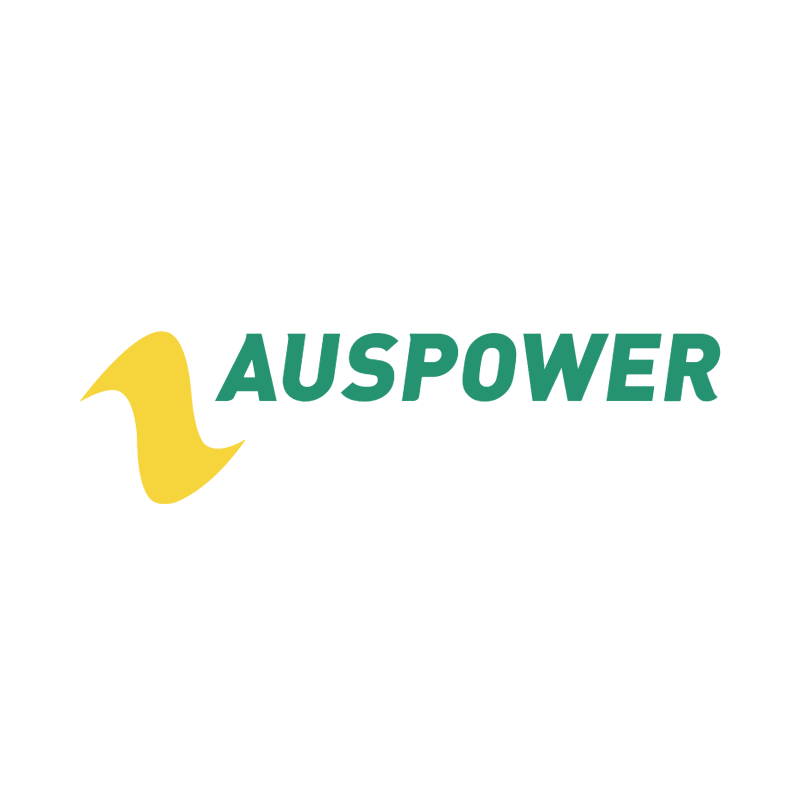 Auspower 81914 vector