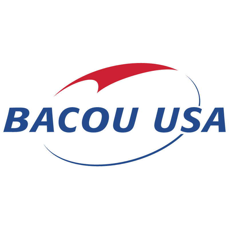 Bacou USA 23825 vector