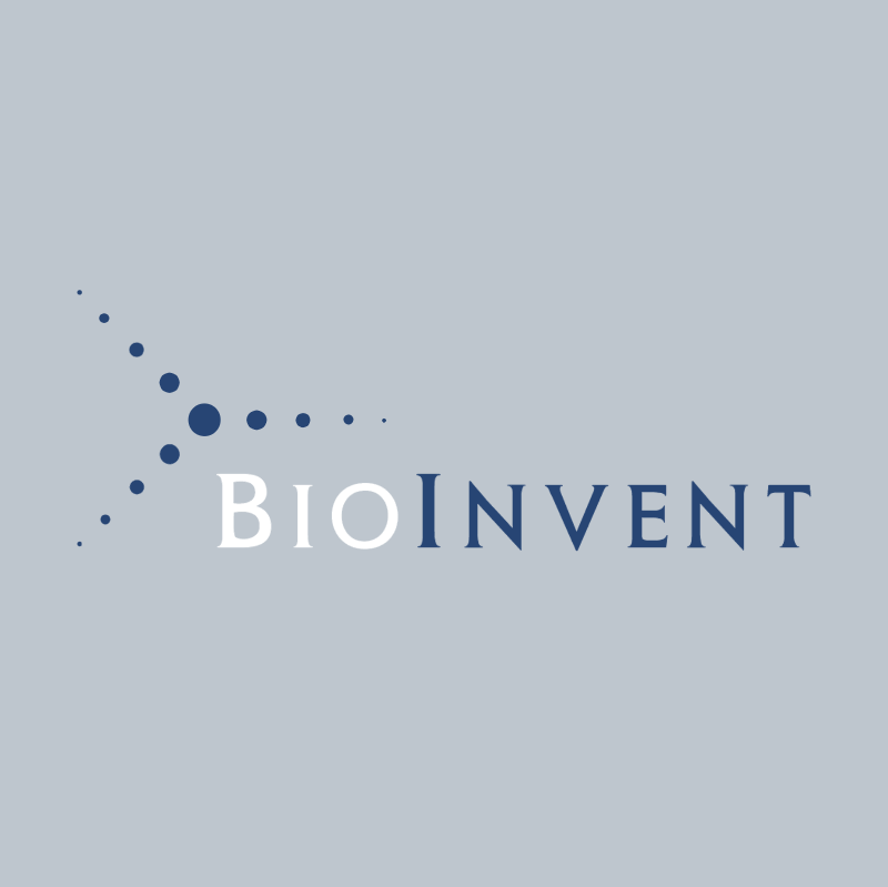 BioInvent vector