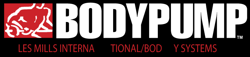 bodypump vector