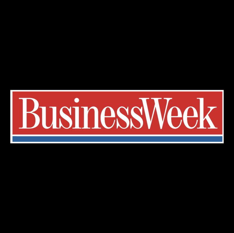 BusinessWeek vector logo