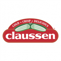 Claussen vector