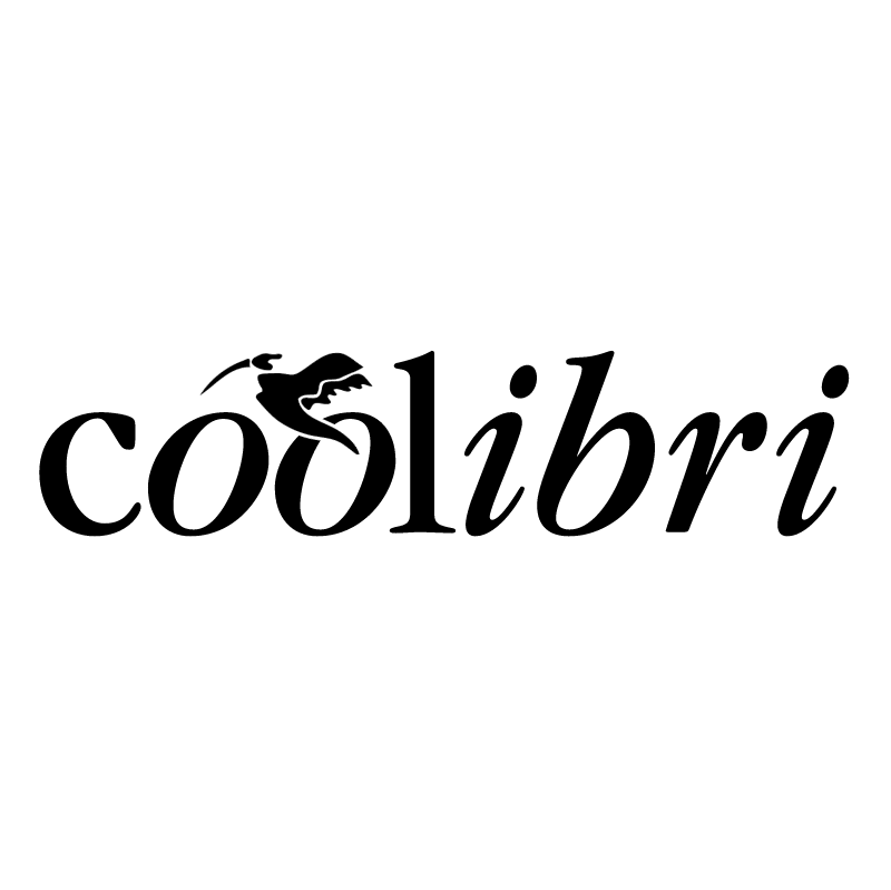 Coolibri vector