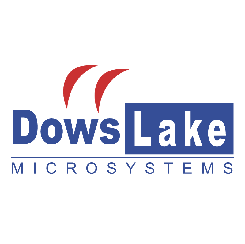 DowsLake Microsystems vector
