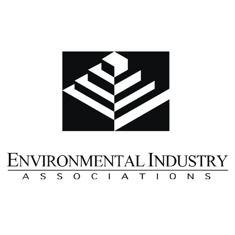 Environmental Industry Associations