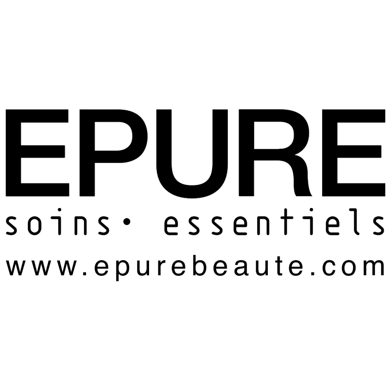 Epure vector