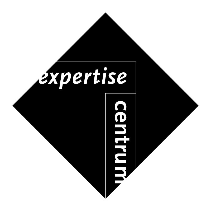 Expertise Centrum vector
