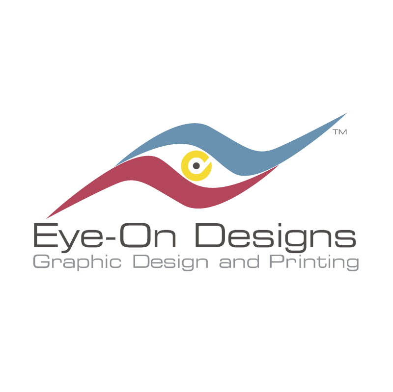 Eye On Designs