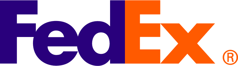 FedEx Express vector
