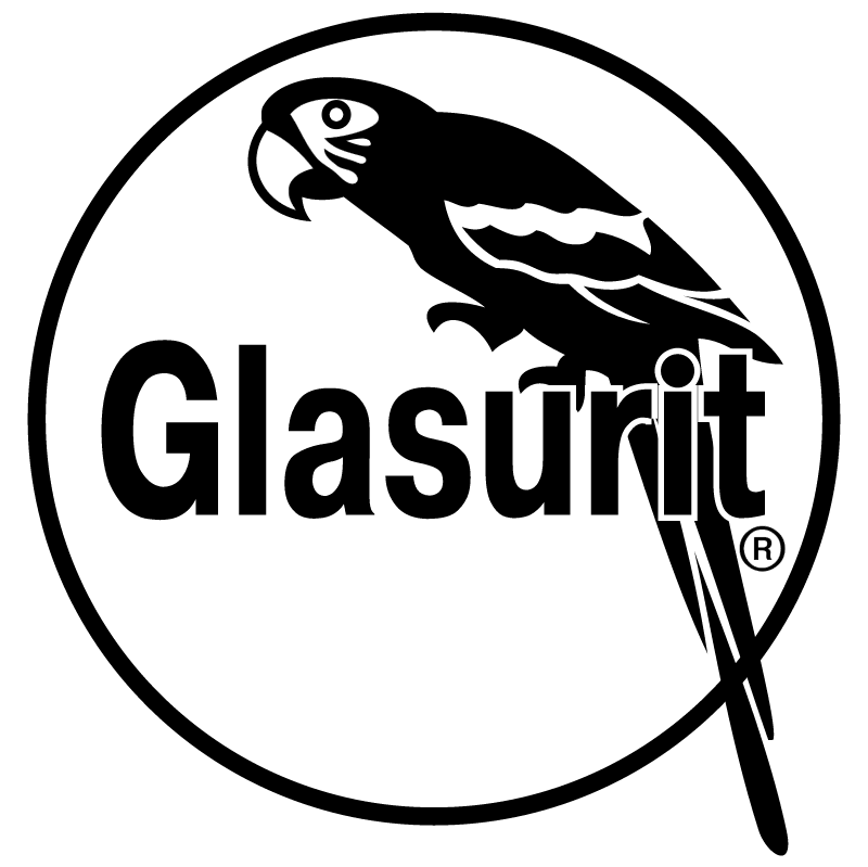 Glasurit vector