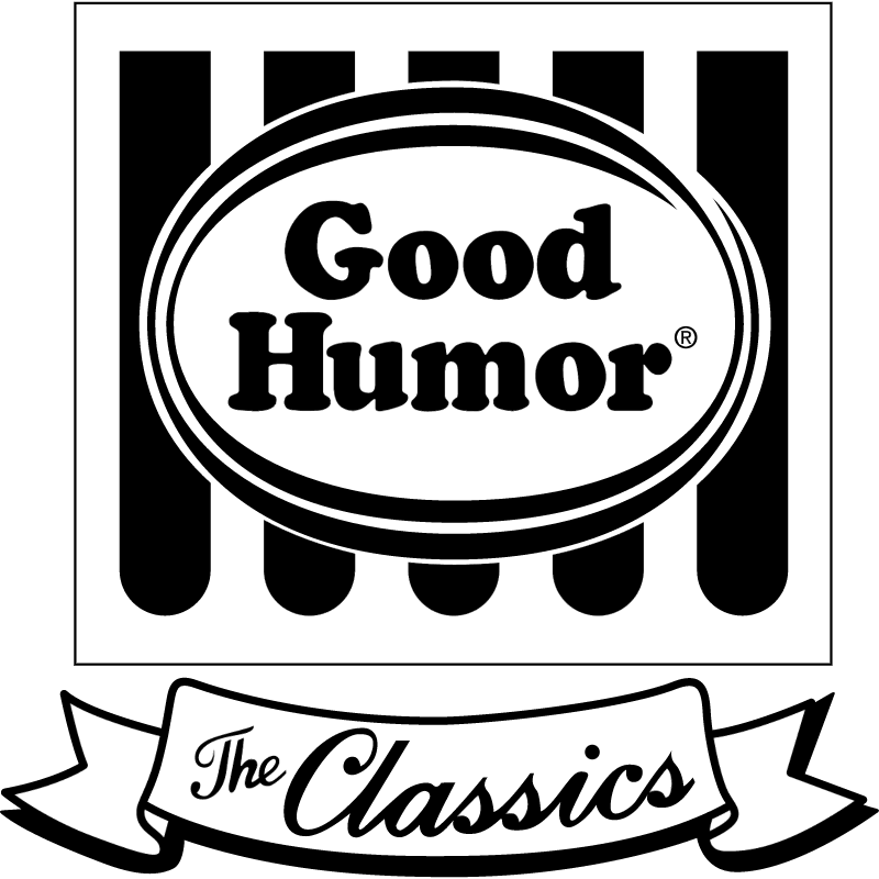 Good Humor 1 vector