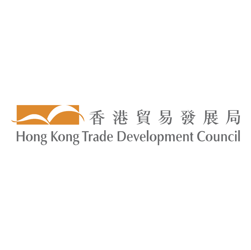 Hong Kong Trade Development Council vector
