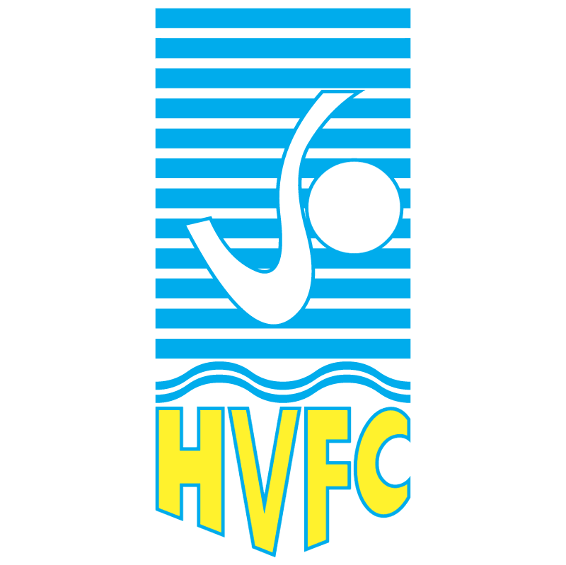 HVFC Harbour View vector