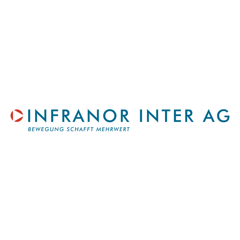 Infranor Inter vector