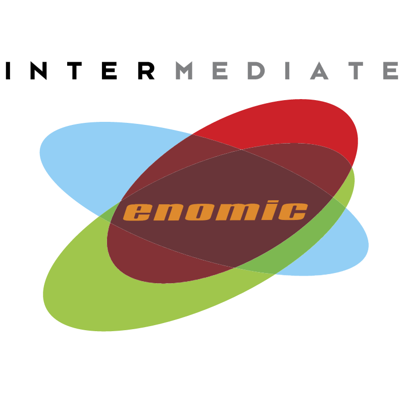 Intermediate enomic vector