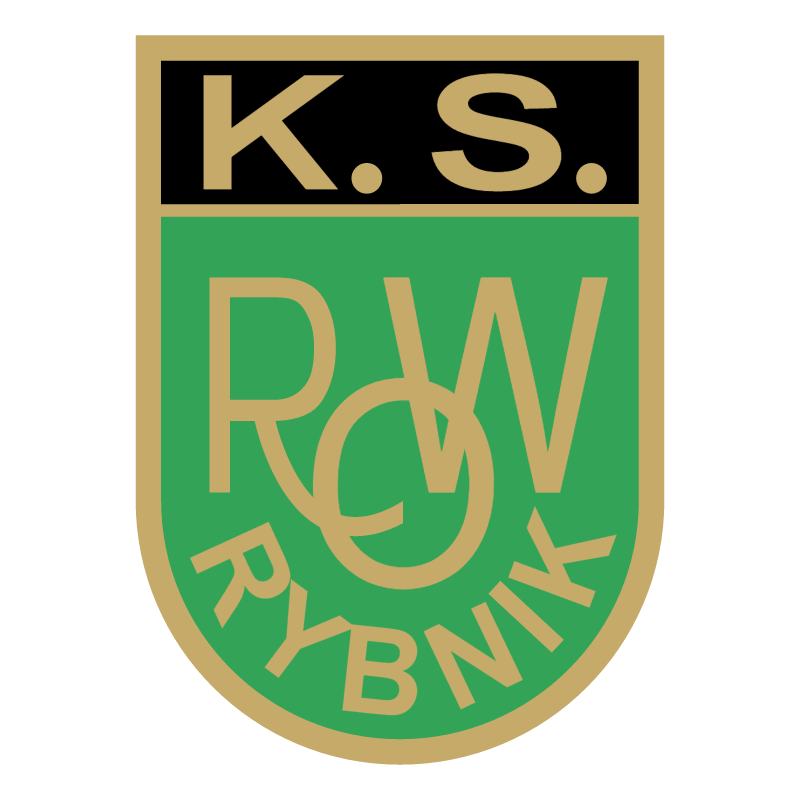 KS Gornik Row Rybnik