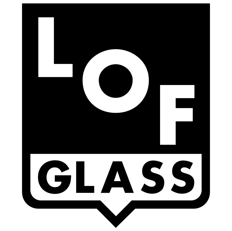 LOF Glass
