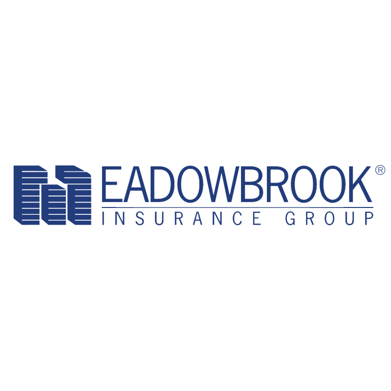 Meadowbrook vector logo
