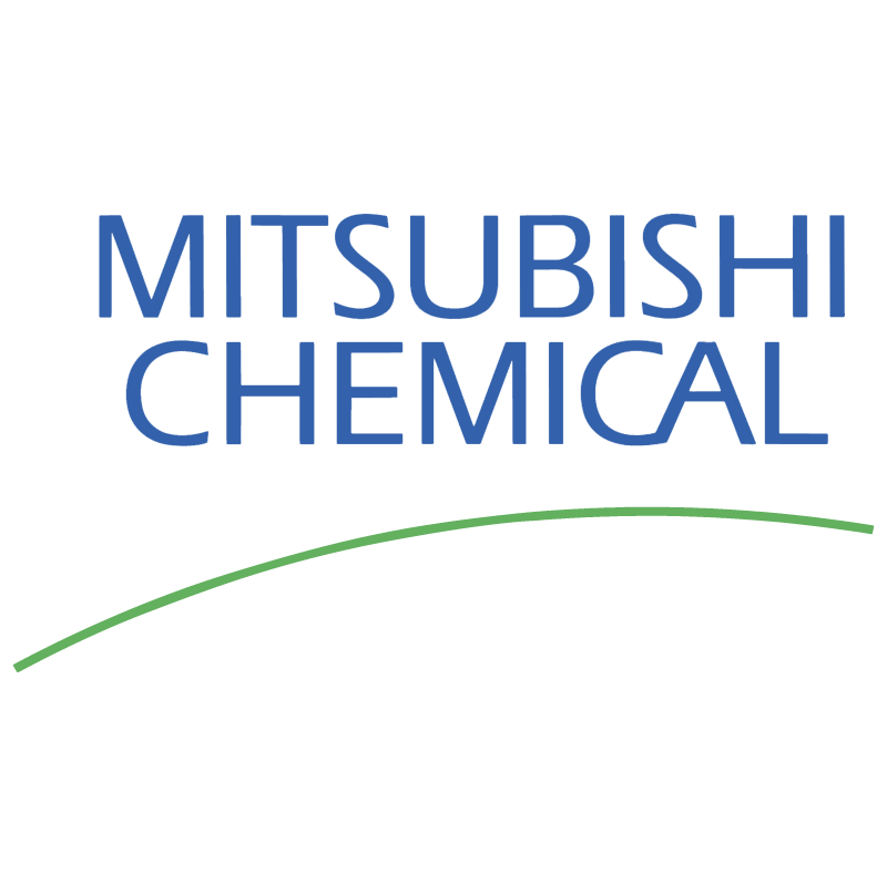 Mitsubishi Chemical vector