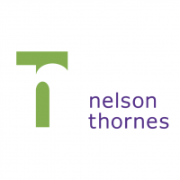 Nelson Thornes vector