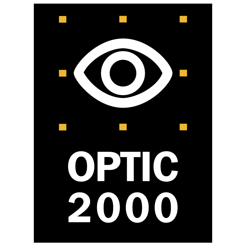 Optique 2000 vector