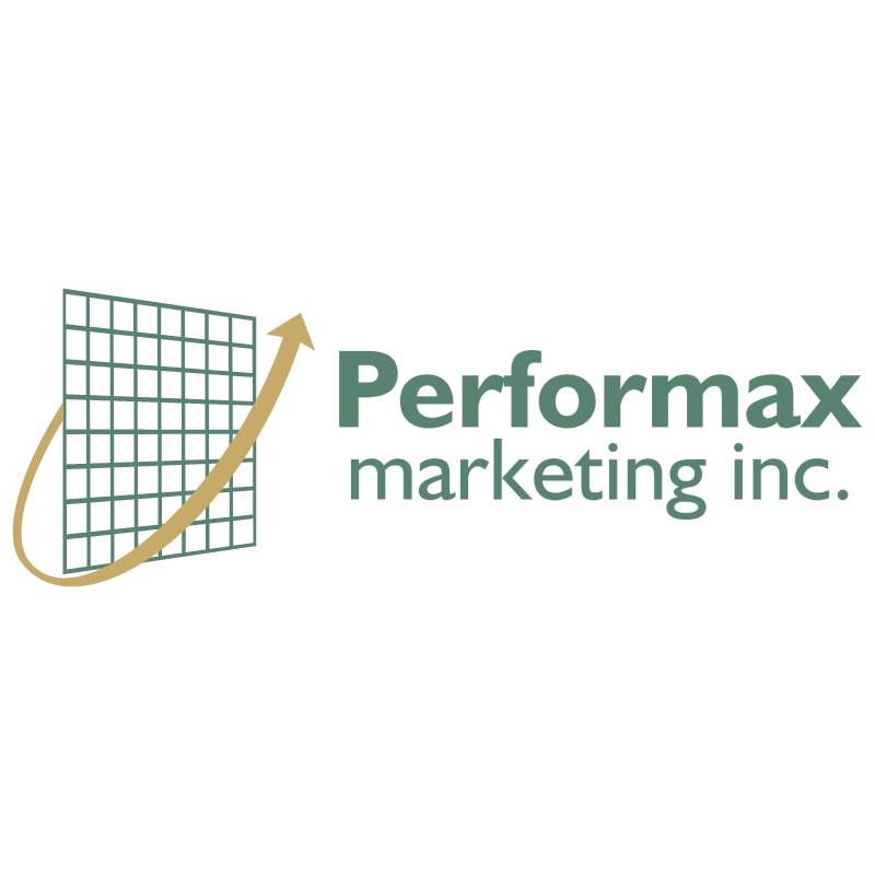 Performax vector logo