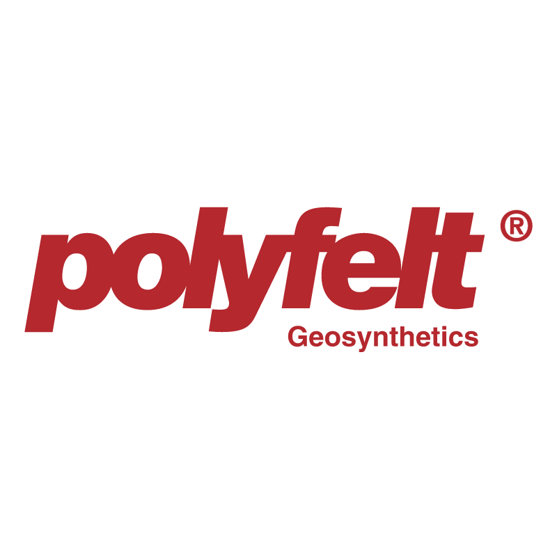Polyfelt Geosynthetics vector