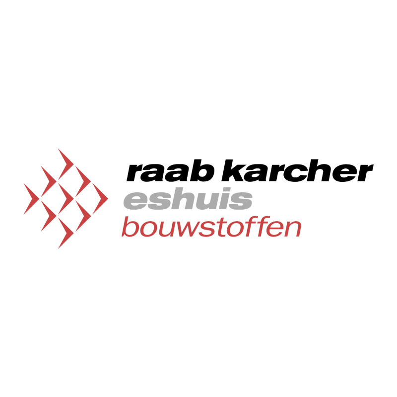 Raab Karcher vector