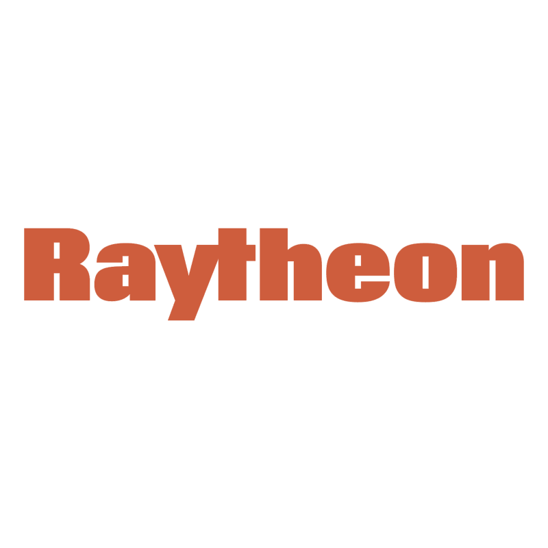 Raytheon vector