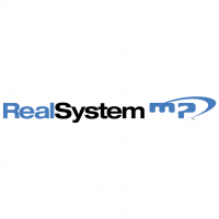 RealSystem MP vector