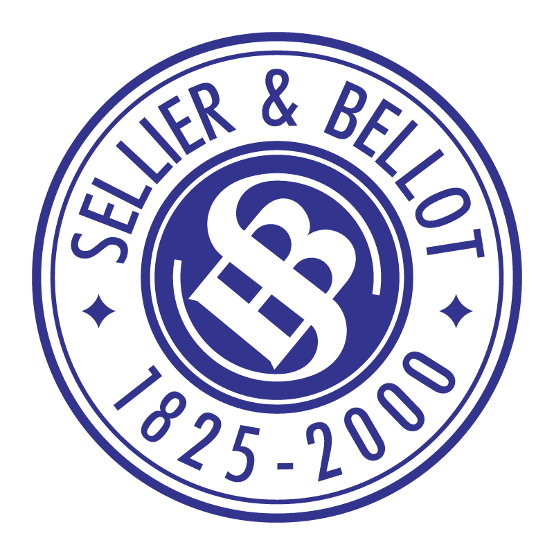 Sellier & Bellot vector