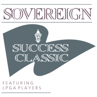 Sovereign Success Classic vector