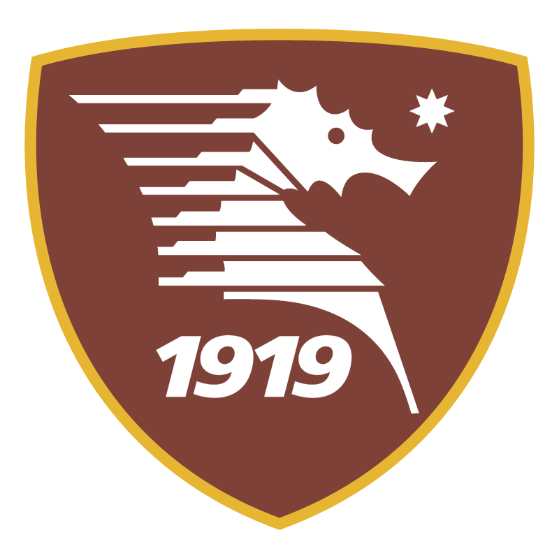 Sport Salernitana vector
