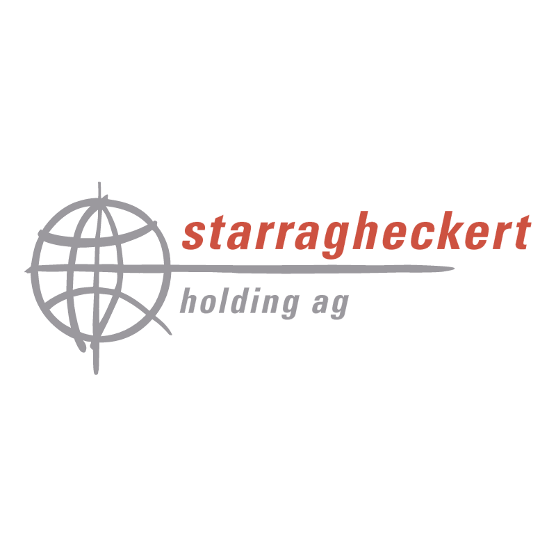 Starragheckert vector