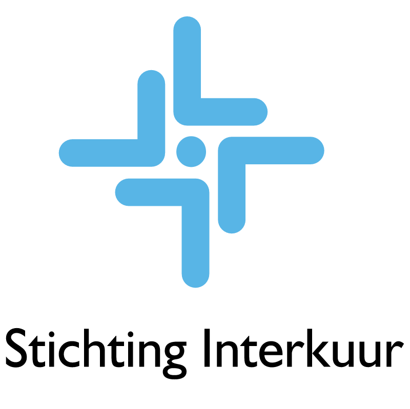 Stichting Interkuur vector