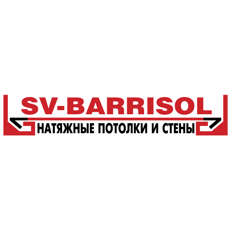 SV Barrisol vector