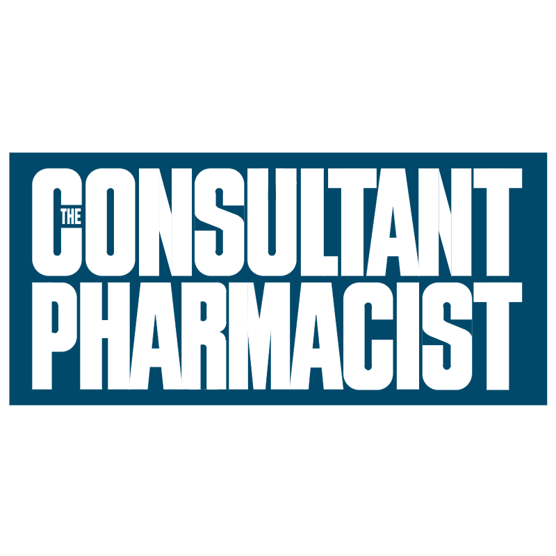 The Consultant Pharmacists