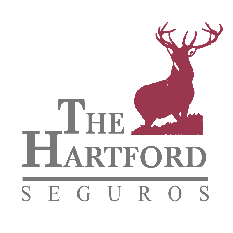 The Hartford Seguros