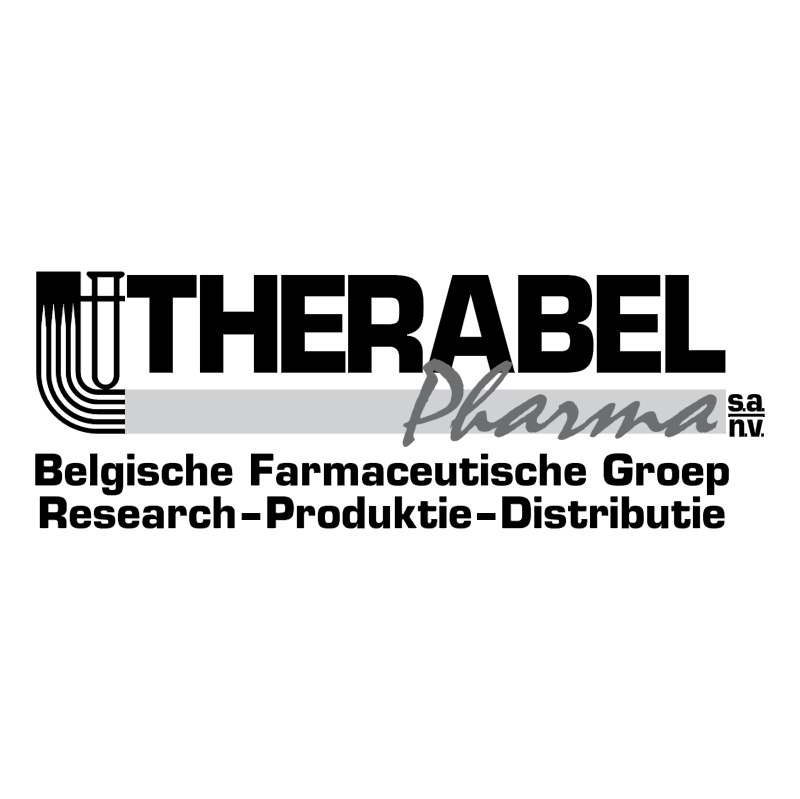 Therabel Pharma vector