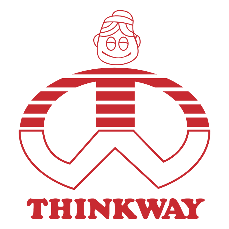 Thinkway