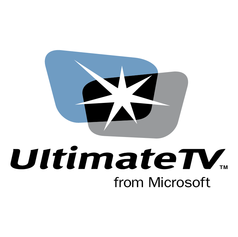 UltimateTV