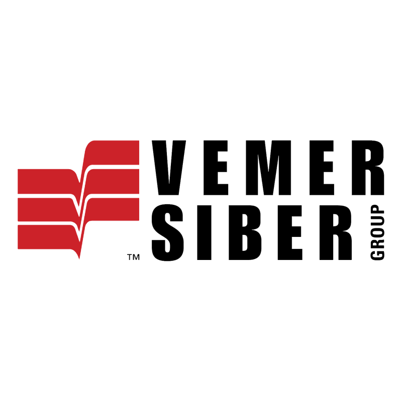 Vemer Siber Group vector