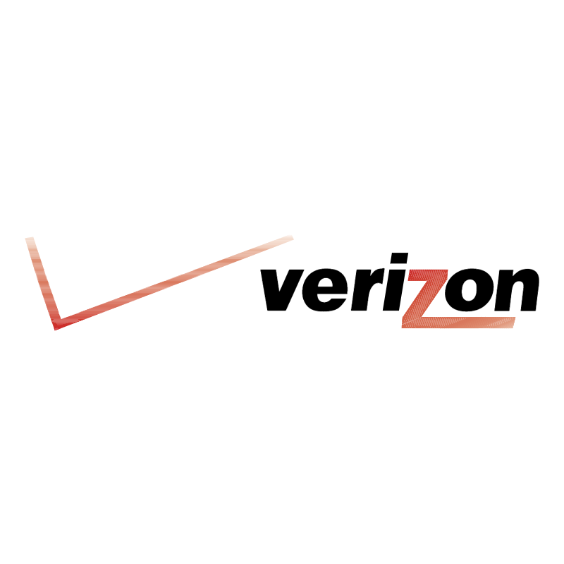 Verizon vector logo