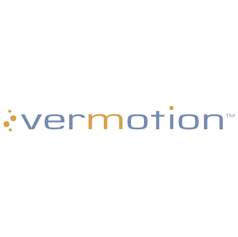Vermotion vector